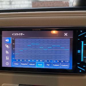 ミラココア L675S プラスXのカスタム事例画像 翔平さんの2020年06月18日13:21の投稿