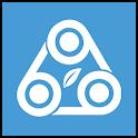 가치타 - 제주 자전거 공유 icon