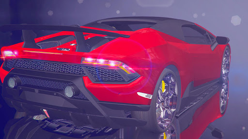 Car Games 2020 : Car Racing Game Futuristic Car android2mod screenshots 3