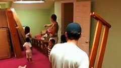 Babies and Bedrooms thumbnail