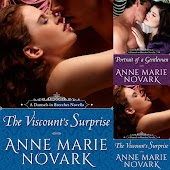 Damsels In Breeches Regency Series