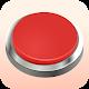 Buzzer Sounds Android apk
