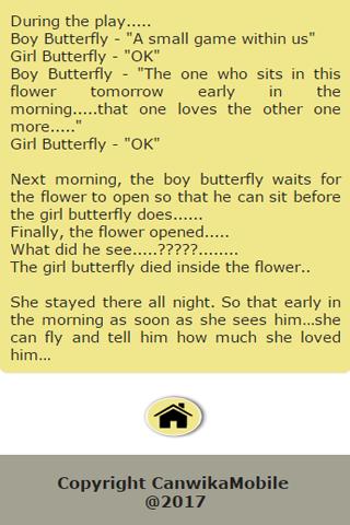 Download Best Short Sad Love Stories Google Play softwares