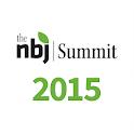 NBJ Summit icon