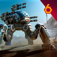 War Robots Multiplayer Battles icon