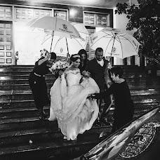 Wedding photographer Anderson Matias (andersonmatias). Photo of 14.03.2018