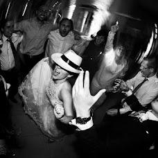 Wedding photographer Benjamin Brette (brette). Photo of 04.07.2014