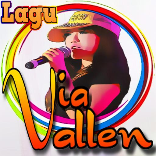 Lagu Via Vallen - Despacito