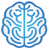Mind Library 1.0
