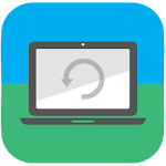 Picture Keeper Pro SSD icon