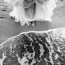 Wedding photographer Denisa-Elena Sirb (denisa). Photo of 31.10.2017