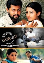 Kanchu