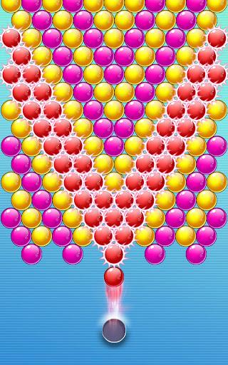 Offline Bubbles 4.9 screenshots 15