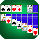 Classic Solitaire by Zepni Studio
