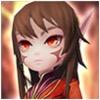 Elven Ranger_Fire