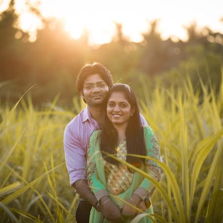 Wedding photographer Roshan Images (images). Photo of 23.11.2014