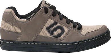 Five Ten Freerider Flat Pedal Shoe alternate image 54