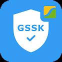 GSSK icon