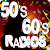 Free 60s & 50s Radios Music file APK for Gaming PC/PS3/PS4 Smart TV