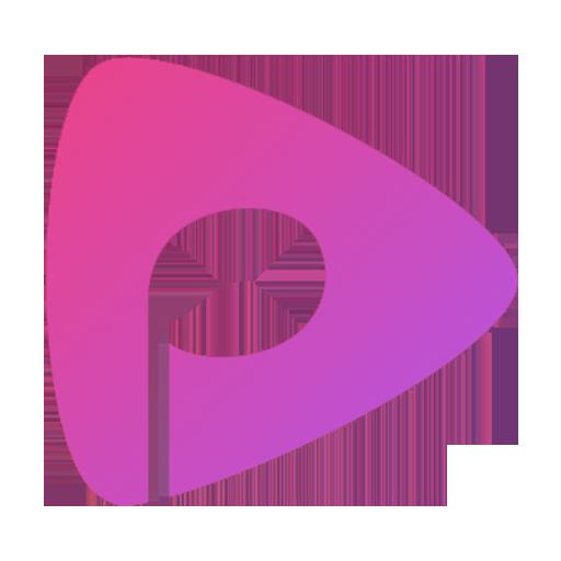 Free Music Player - Pure Music