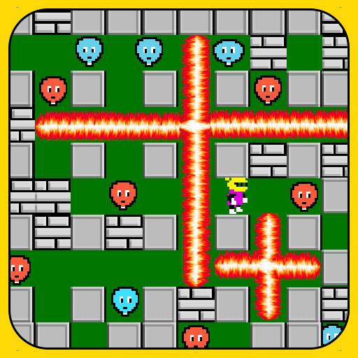 Bomb Hero 2 (game)