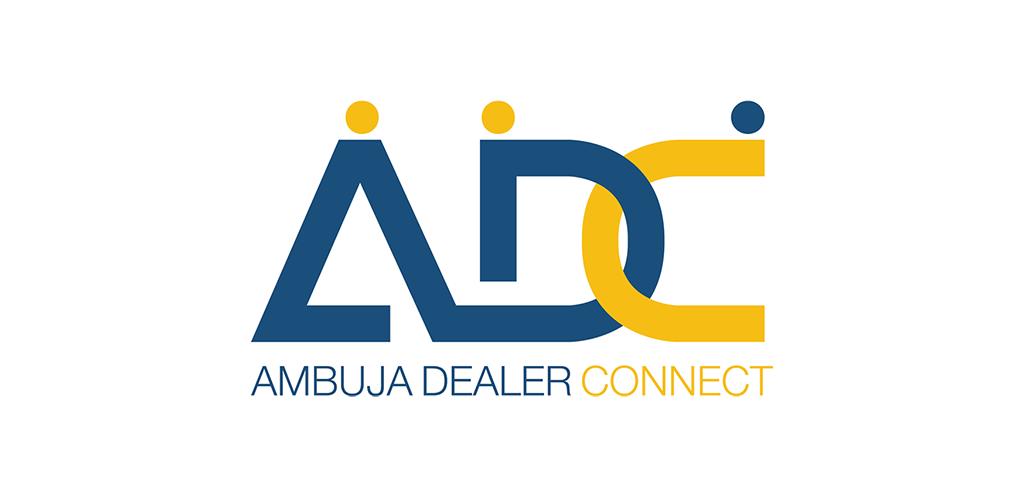Download Ambuja Dealer Connect APK latest version 4 1 for