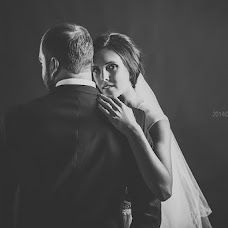 Wedding photographer Natali Unguryan (NataliSun). Photo of 10.12.2014
