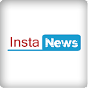 Instanews icon