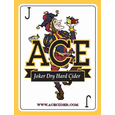 California Ace Joker