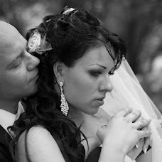 Wedding photographer Ivan Babydov (babqd). Photo of 21.07.2014