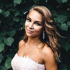 Wedding photographer Sergey Balanyan (balanian). Photo of 29.09.2018