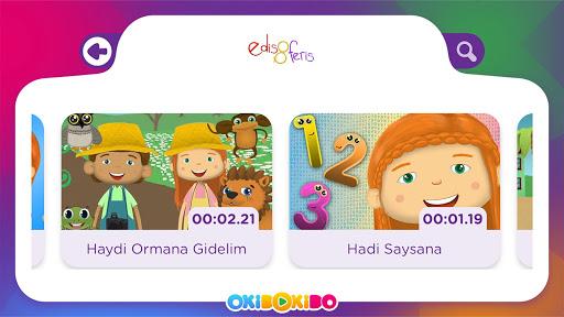 OkiDokiDo 0.2.8 screenshots 4