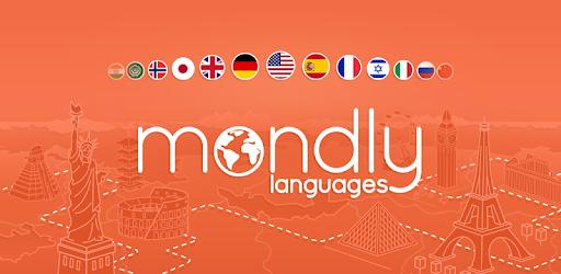 Learn Hindi  Speak Hindi - Apps on Google Play