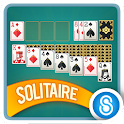 Solitaire by Storm8 icon