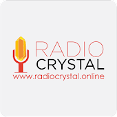 Radio Crystal
