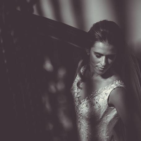 Wedding photographer Ján Saloň (jansalonfotograf). Photo of 16.11.2017