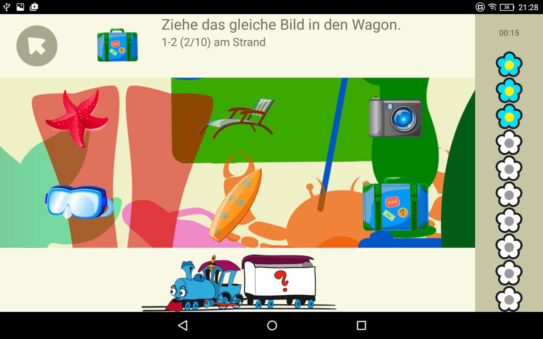 legasthenie amp lrs 252bungen � androidapps auf google play