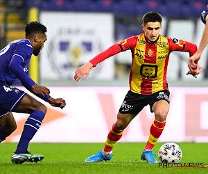 Wat met Club - Oostende of Anderlecht - Mechelen? Dit is onze prognose! (En vul NU je prono in!)
