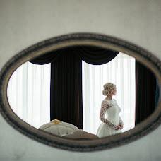 Wedding photographer Zagid Ramazanov (Zagid). Photo of 02.04.2017