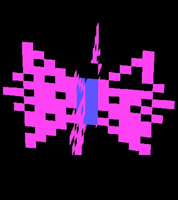 DipperShy's Flower