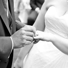 Wedding photographer Malcolm Lee (malcolmlee). Photo of 18.06.2015