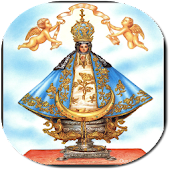 Virgen San Juan de los Lagos