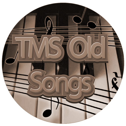 TMS Old Songs Tamil