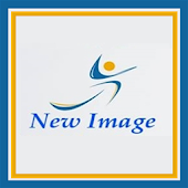 New Image Weight Loss Centers