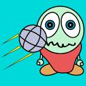 Nakama Launch icon