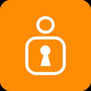 Agent Search-Broker/Agent App