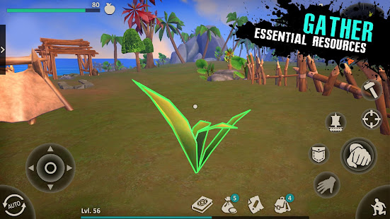 Survival Island: EVO 2 10
