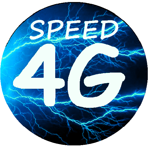 Speed Browser 4G - Light & Fast - Apps on Google Play