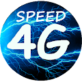 Speed Browser 4G - Light & Fast download