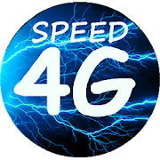 App Speed Browser 4G - Light & Fast APK for Windows Phone